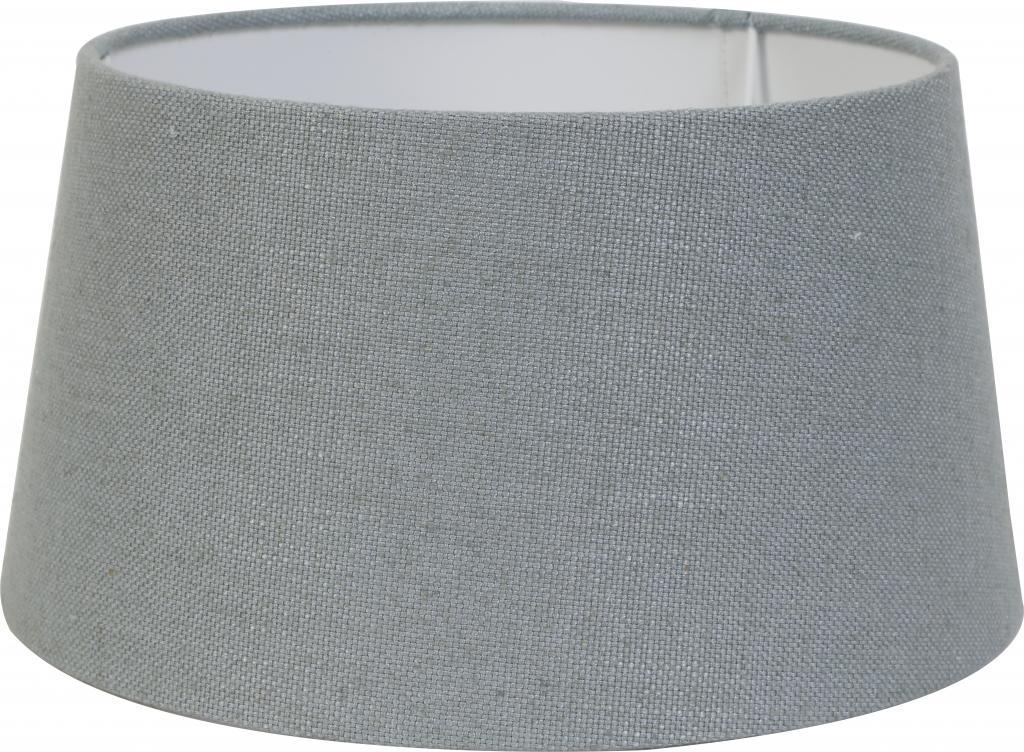kap-n-drum-livigno---50-43-25-cm---ijsblauw---light-and-living[0].jpg